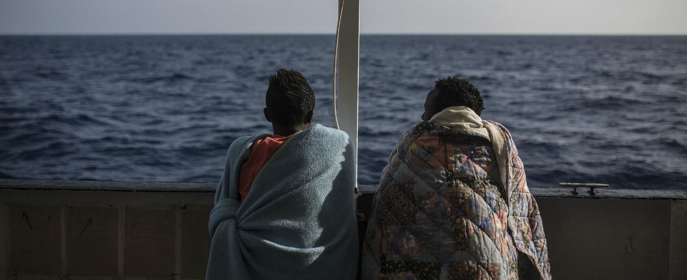 """Migranti, all'Università di Firenze al via un nuovo master per formare esperti in accoglienza: """"È il problema del futuro"""""""