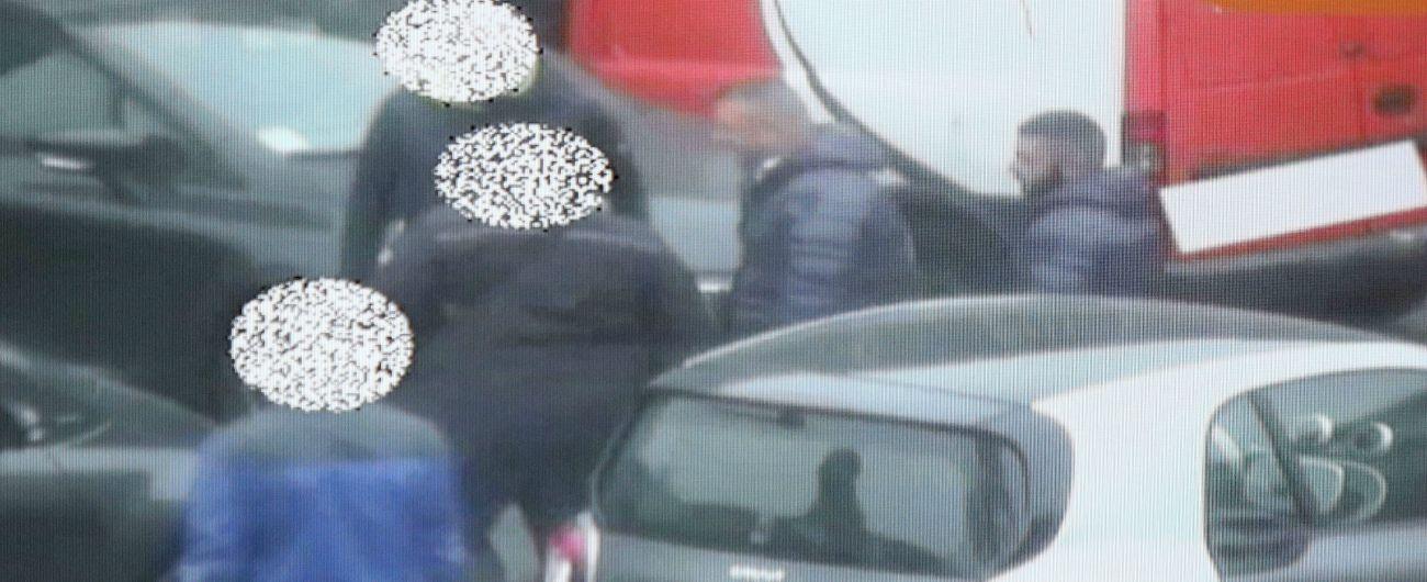 Milano, dopo il poliziotto corrotto spunta un politico che ha frequentato l'ufficio della malavita