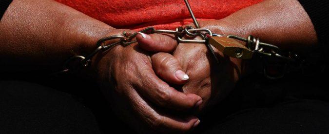 Yemen, carceri segrete e torture. Qual è il ruolo degli Emirati Arabi Uniti