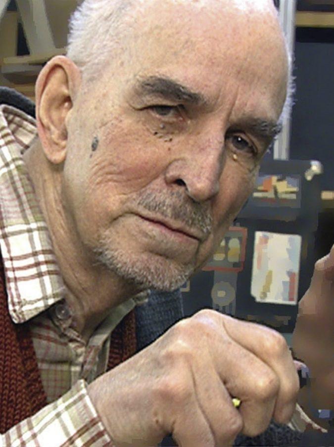 Ingmar Bergman, a 100 anni dalla nascita impressioni su sette capolavori del regista che abitava sempre nei suoi sogni
