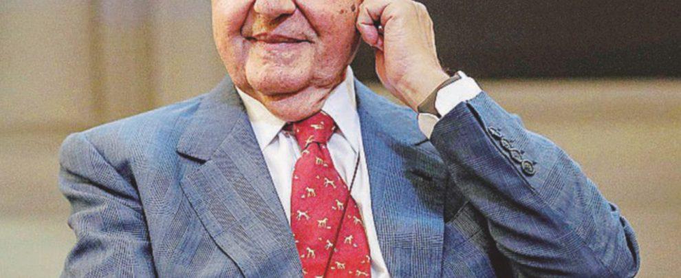 """Savona: """"La Ue si salva solo con la democrazia"""""""