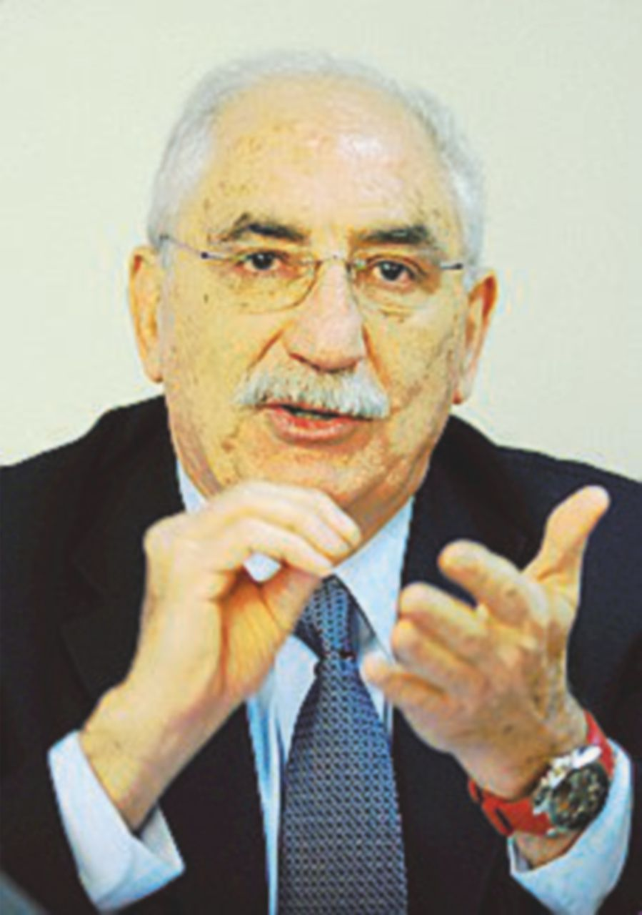 Torino, la Procura generale difende Armando Spataro