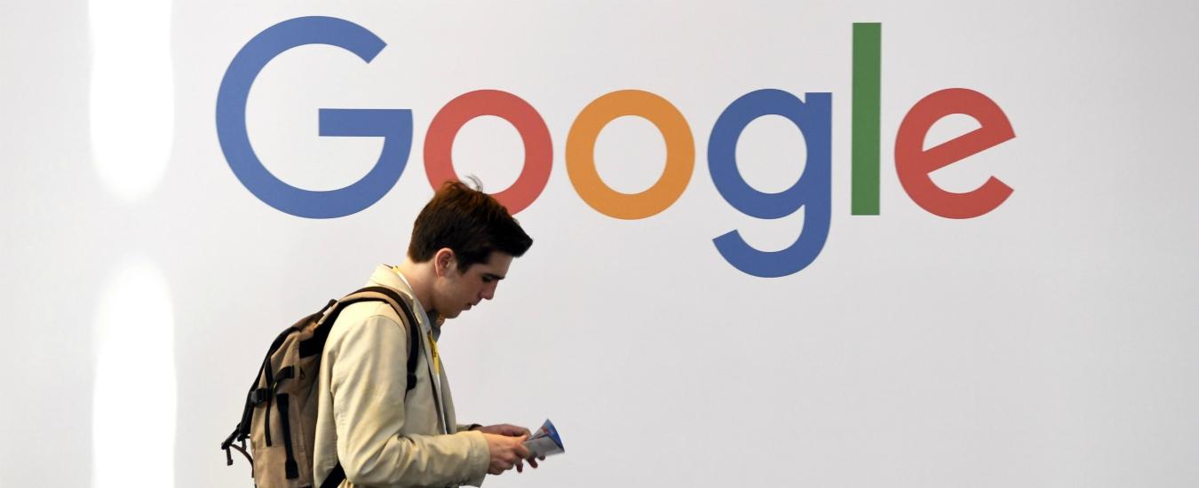 """Bloomberg: """"Accordo tra Google e Mastercard per tracciare i dati dei clienti"""""""