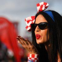 Fifa Donne Sessismo Censurare Belle Il Le Meglio Per Prevenire HRHqrnwU