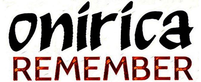 Onirica remember, una serata per celebrare l'anima alternativa di Parma