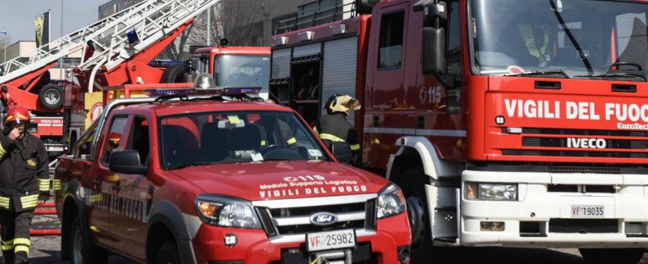 Torino, incendio al campo rom del 2011: 4 condanne con aggravante di odio razziale