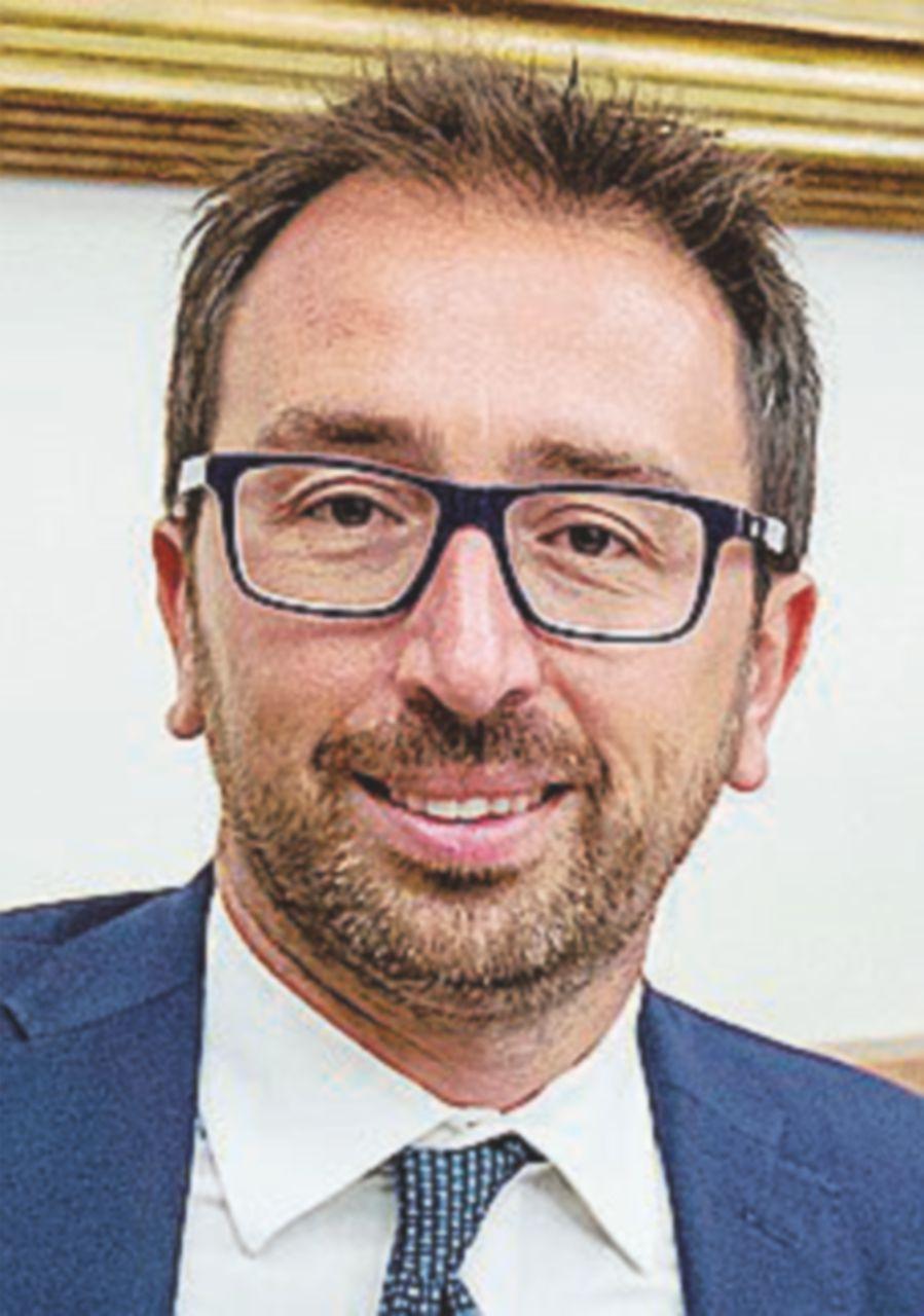 """Palagiustizia di Bari Bagarre alla Camera """"Verifiche in corso"""""""