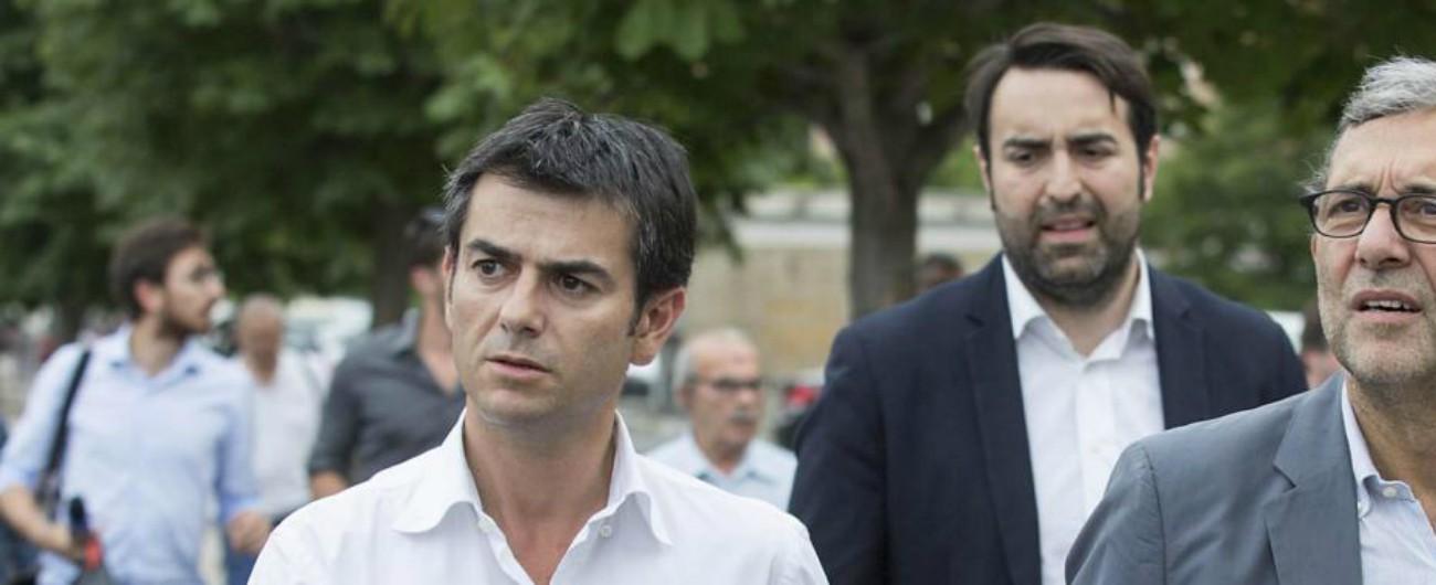 """Cagliari, assolto in appello il sindaco Zedda, imputato per abuso d'ufficio. """"Il fatto non sussiste"""""""
