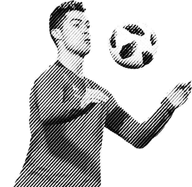Ronaldo, boom Juve in Borsa. Chi lo sapeva e si è arricchito?