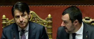 Risultati immagini per La polpetta avvelenata dell'Europa: perché il rinvio della procedura è un guaio enorme per Salvini e Di Maio