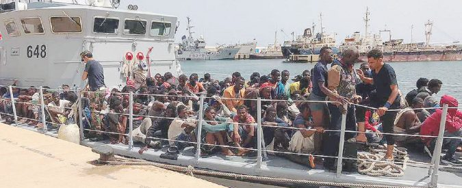 Migranti, prezzi aumentati e rotte modificate: così in Libia i trafficanti sono tornati a lavoro