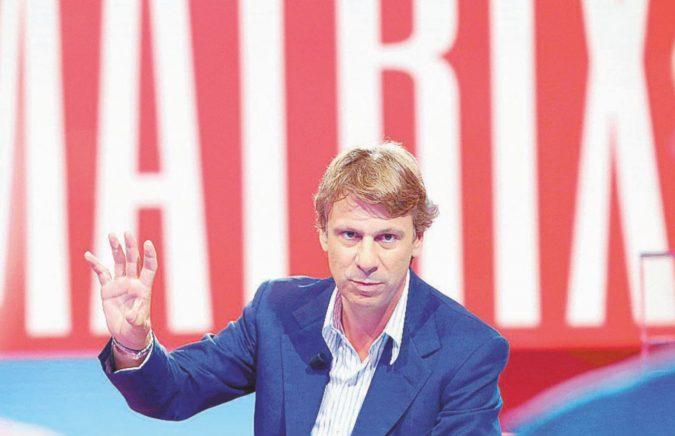 Rai leghista e B. fuori: perché Mediaset sta all'opposizione