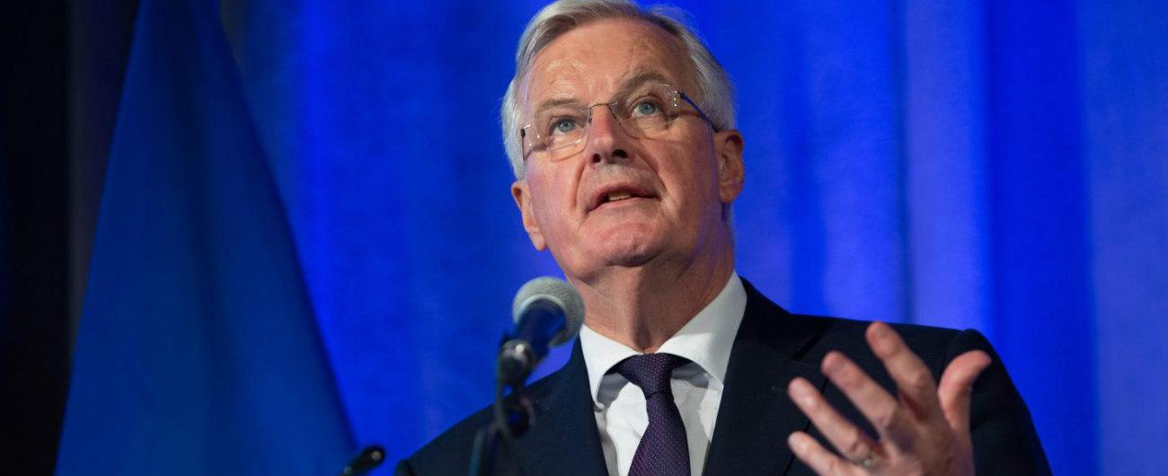 Brexit, quale futuro per il confine irlandese?
