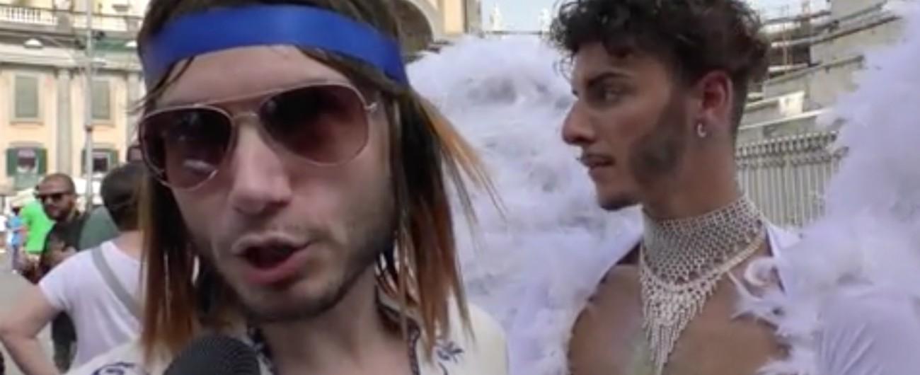 gigolo a napoli incontri gay firenze