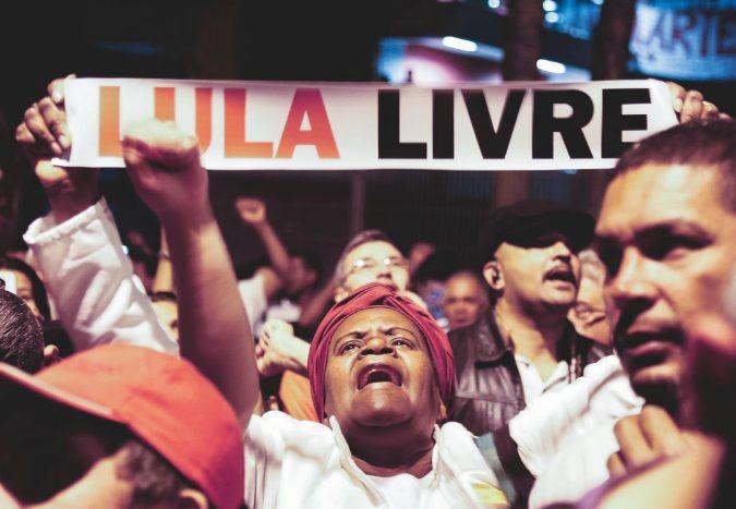 Lula non molla ancora. Il verdetto è sul Brasile