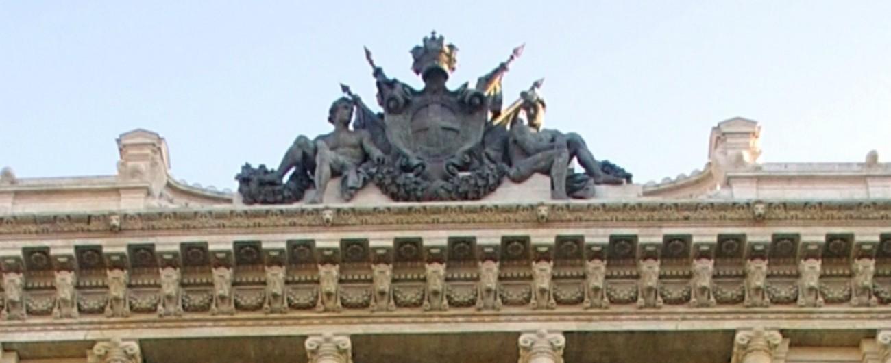 Padova, la Cassazione: devono essere processati i genitori della ragazza malata di leucemia che rifiutò le cure tradizionali