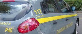Caporalato a Verona: 6 arresti, anche un medico legale. L'indagine dopo l'incidente stradale in cui morì un lavoratore