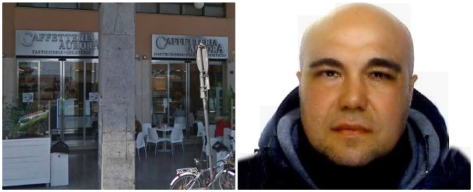 """Mafia, i locali della Palermo bene """"lavatrice per i clan"""": 28 arresti. Anche Giuseppe Corona, il """"re del riciclaggio"""""""