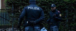 """Catania, travolge più volte i vicini con l'auto e fugge: un morto e 7 feriti. Il pm: """"Gesto volontario, ipotesi tentata strage"""""""