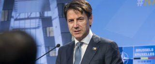 Leggi incomplete e più di 600 decreti attuativi da adottare: ecco l'eredità di Renzi e Gentiloni al governo Conte