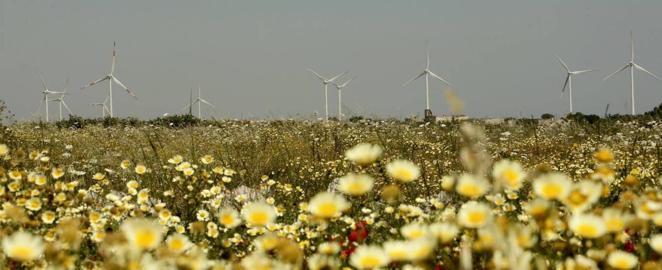 Ecofuturo 2018, i combustibili fossili non convengono più. Salviamo 200mila italiani!