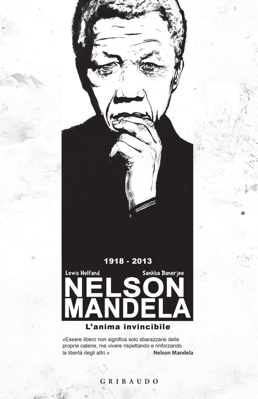 1-Nelson-Mandela-ITA