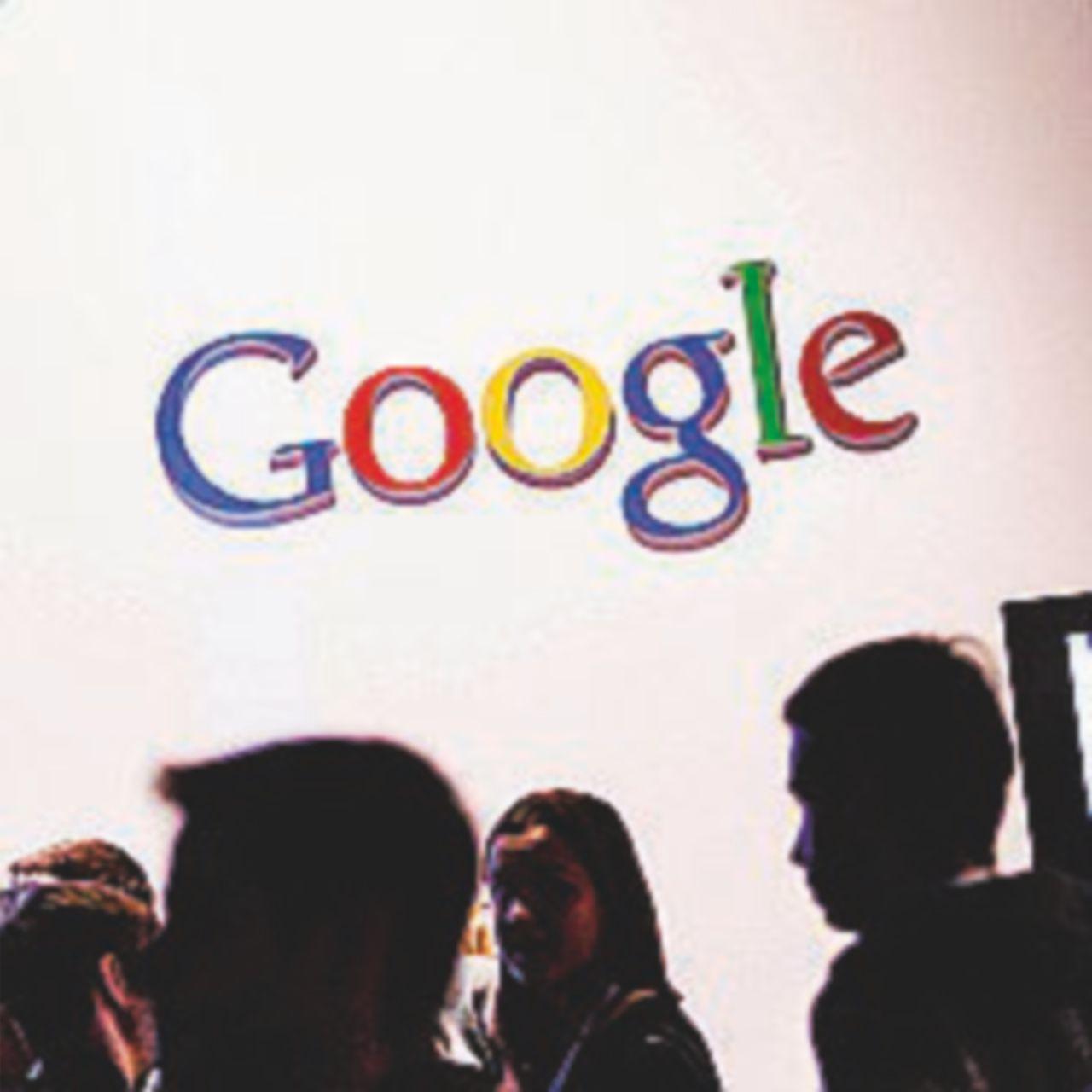 Google nel mirino dell'Antitrust Ue, oggi la maxi multa per le app Android