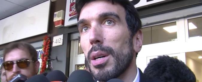 """Pd, Martina lancia manifestazione contro il """"governo dell'odio"""". Di Stefano (M5s): """"Sarà un appuntamento tra intimi"""""""