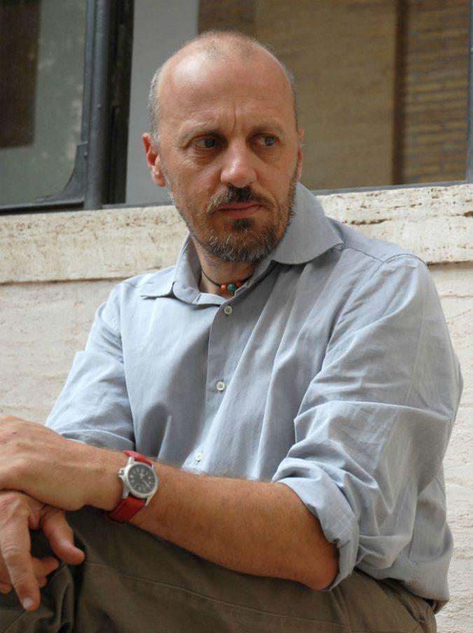 Marco Paolini, morta una delle due donne coinvolte nell'incidente. L'attore dovrà rispondere di omicidio stradale