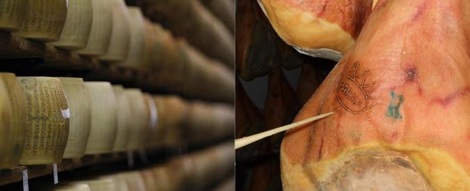 """Prosciutto e parmigiano sono salvi: l'Onu boccia tasse e bollini sui """"cibi nocivi"""""""