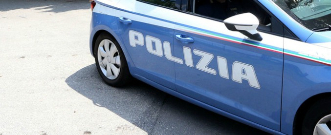 """Legnano, 71enne ucciso a coltellate: il figlio adottivo confessa. """"Umiliato in continuazione"""""""