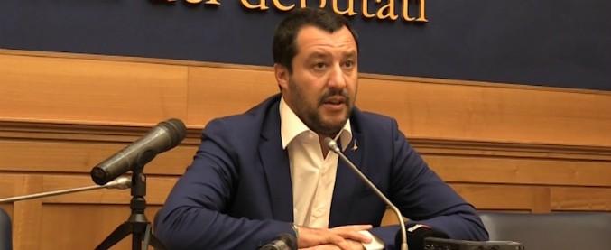 Il Consiglio dei ministri scioglie il comune di Vittoria (Ragusa) per mafia