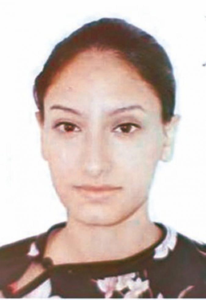 La jihadista ragazzina: dalla scuola americana al viaggio nel Califfato