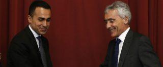 Tito Boeri all'Inps, dalle buste arancioni alla lotta allo strapotere sindacale, luce sulle disparità e scontri con l'esecutivo