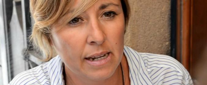 """Depistaggio via d'Amelio, Fiammetta Borsellino: """"Mio padre lasciato solo sia da vivo che da morto"""""""
