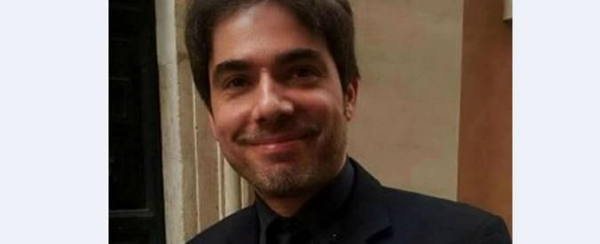 Cda Rai, Riccardo Laganà eletto dai dipendenti: sconfitto Natale dell'Usigrai. Ora mancano solo le nomine del Tesoro