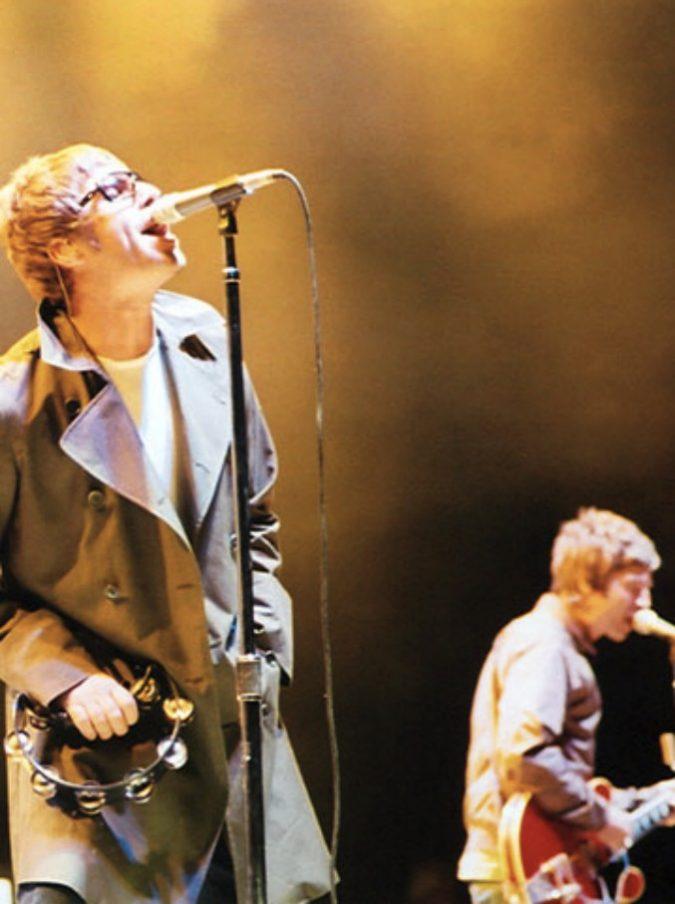 """Oasis, possibile reunion? I fan si scatenano su Twitter: """"Se ce l'hanno fatta Albano e Romina possono farcela anche loro"""""""