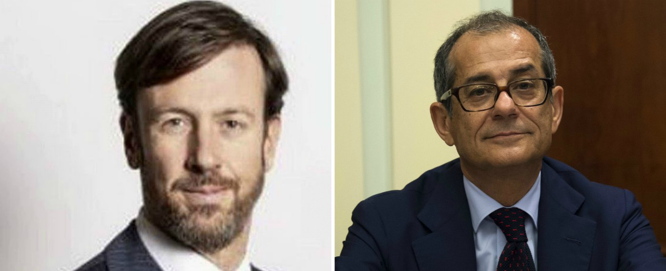 Cassa Depositi e Prestiti, accordo raggiunto nel governo: l'ad sarà Palermo. Rivera nuovo direttore generale al Tesoro