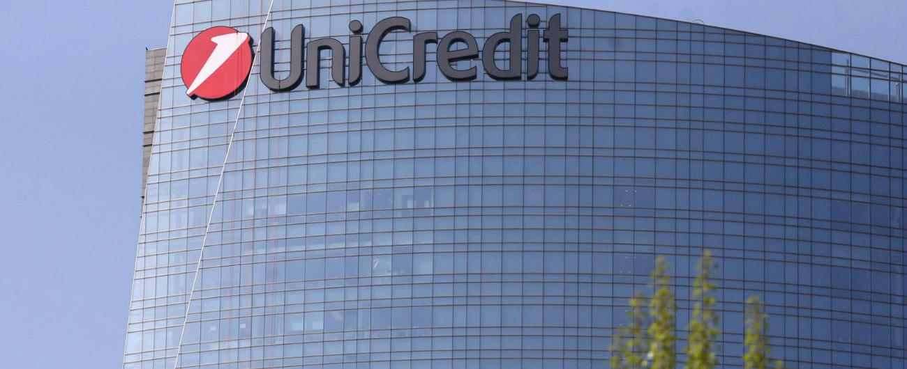 Unicredit, accordo con le autorità Usa: pagherà 1,3 miliardi di dollari per violazione delle sanzioni contro l'Iran