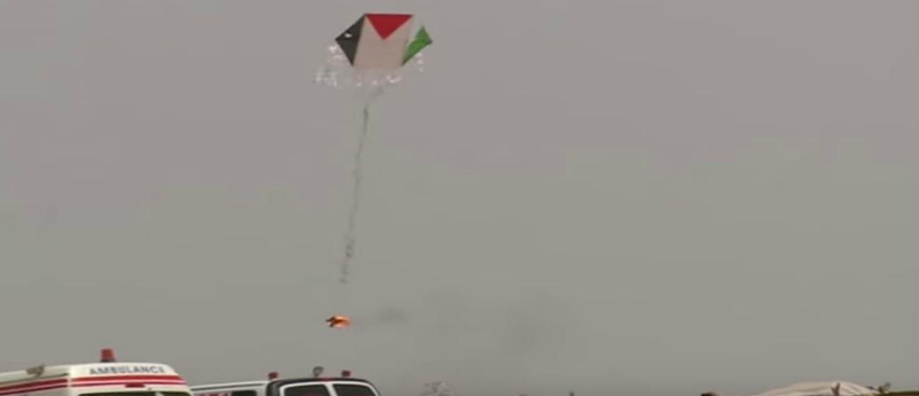 Gaza sul filo di una tregua fragile: Hamas provoca per uscire dall'isolamento, ma Israele è ostaggio delle parole dei leader