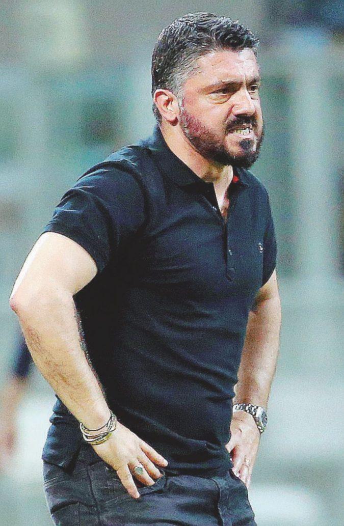 Il Milan ritorna in Europa. Ma c'è un'inchiesta su Mr Li
