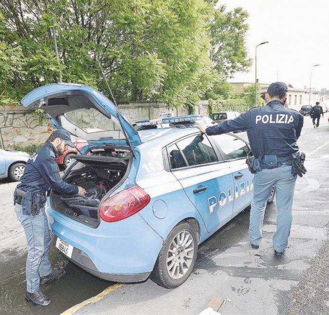 Cinisello Balsamo, delitti e corpi nel cemento: la faida messicana in Brianza