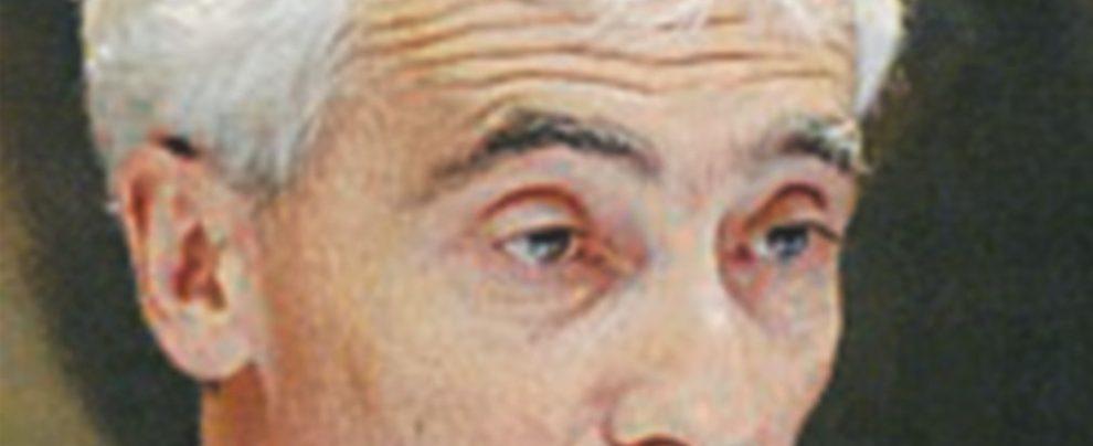 """M5S e Lega insistono: """"Boeri si dimetta"""". Di Maio: """"Insulta, ma non posso cacciarlo"""""""