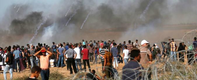 Gaza, Hamas annuncia il cessate il fuoco con Israele: l'accordo raggiunto dopo l'intervento dell'Onu