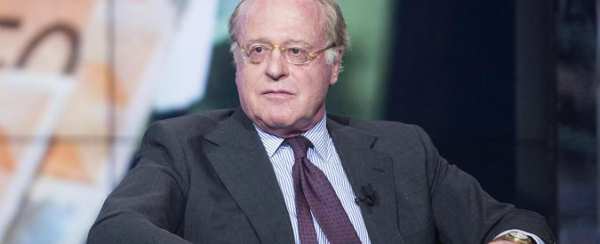 Milan, al via la nuova gestione del Fondo Elliott: Paolo Scaroni è il nuovo presidente. Rimosso l'ad Fassone