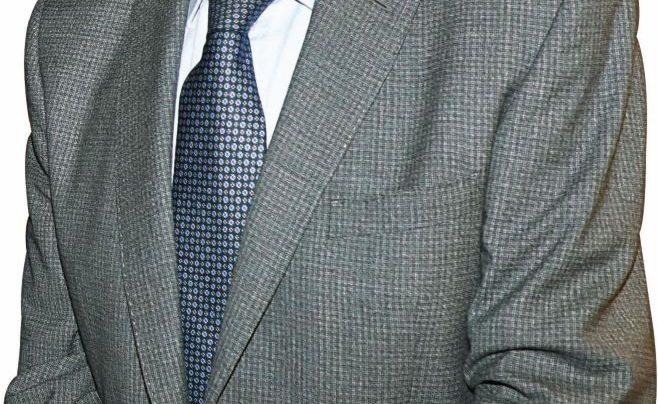 Mario Mori dal Sid a Provenzano: 40 anni di misteri