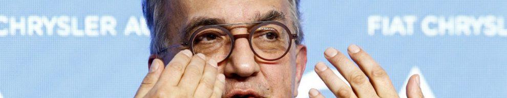 Sergio Marchionne, morto il manager in pullover: dai manzi d'Abruzzo a Fca, ritratto di uomo nato per comandare
