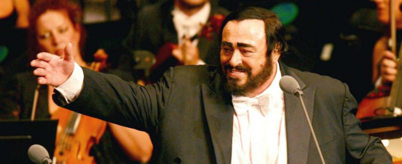 Progettavano il furto delle salme di Ferrari e Pavarotti: sgominata banda con base in Sardegna, 20 anni al capobanda