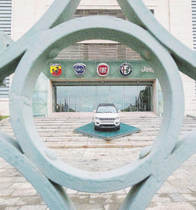 Il dopo Marchionne: ora Torino ha paura di restare senza auto