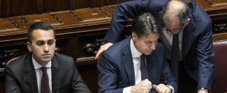 """Manovra e promesse elettorali, Lega e M5S: """"Vittoria su Tria"""". Ma il ministro getta acqua sul fuoco"""